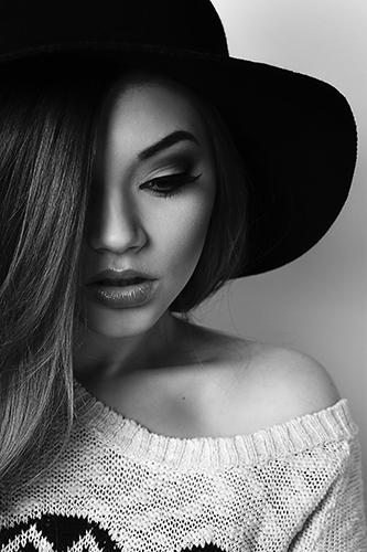beauty-andreea-iancu-photography-66