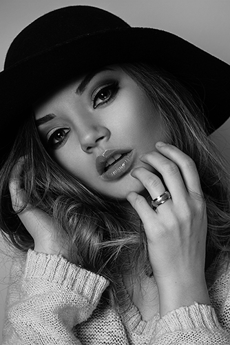beauty-andreea-iancu-photography-71