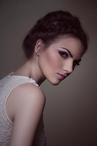 beauty-andreea-iancu-photography-73