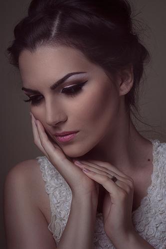 beauty-andreea-iancu-photography-74