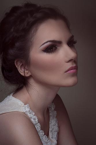beauty-andreea-iancu-photography-75