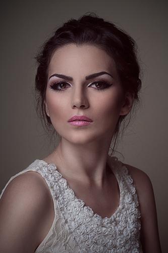 beauty-andreea-iancu-photography-76