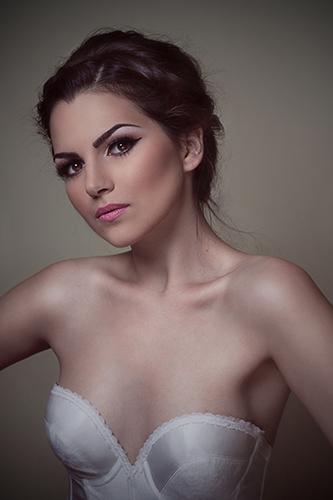 beauty-andreea-iancu-photography-77