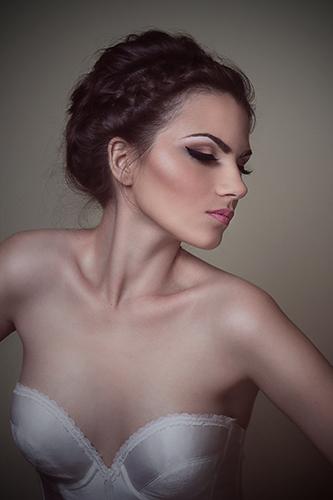 beauty-andreea-iancu-photography-78