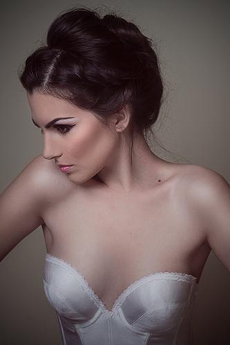 beauty-andreea-iancu-photography-79