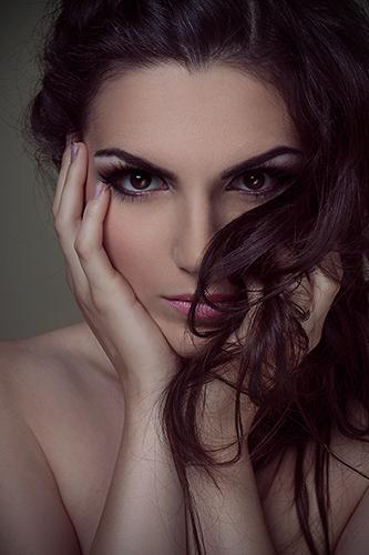 beauty-andreea-iancu-photography-80
