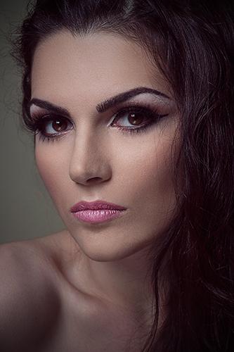 beauty-andreea-iancu-photography-81