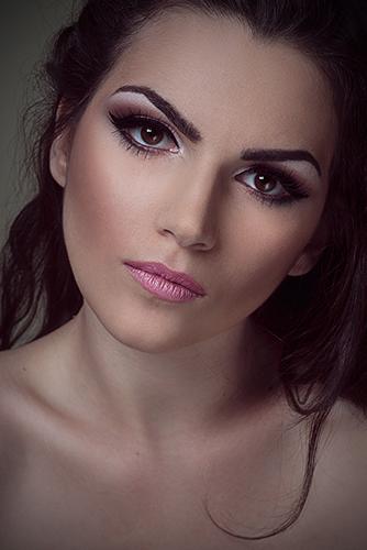 beauty-andreea-iancu-photography-82