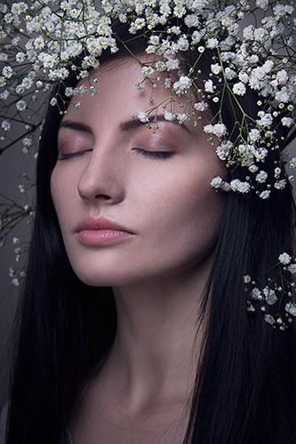 beauty-andreea-iancu-photography-83