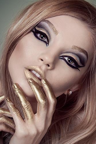 beauty-andreea-iancu-photography-87