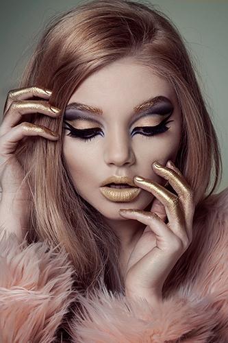 beauty-andreea-iancu-photography-88