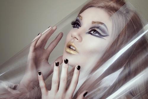 beauty-andreea-iancu-photography-89