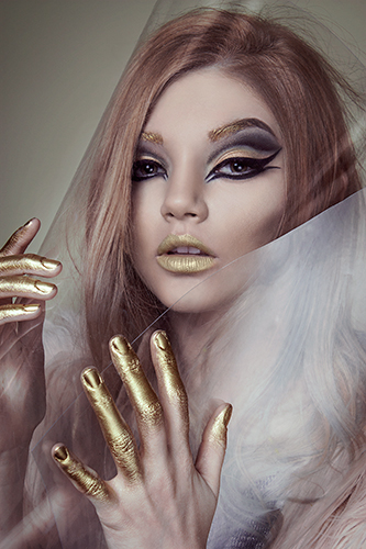 beauty-andreea-iancu-photography-90