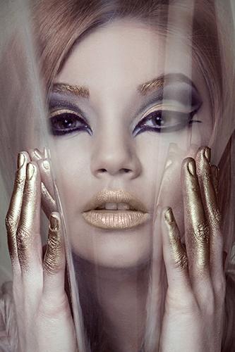 beauty-andreea-iancu-photography-92