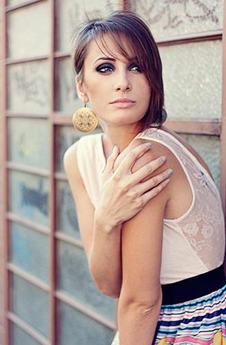 fashion-andreea-iancu-photography-14