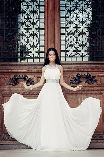 fashion-andreea-iancu-photography-21