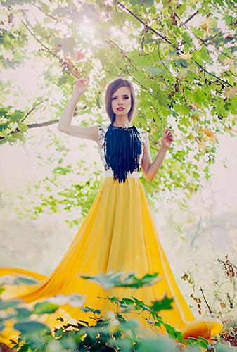 fashion-andreea-iancu-photography-23