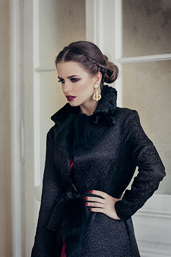 fashion-andreea-iancu-photography-33