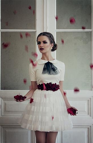 fashion-andreea-iancu-photography-34