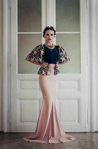 fashion-andreea-iancu-photography-35