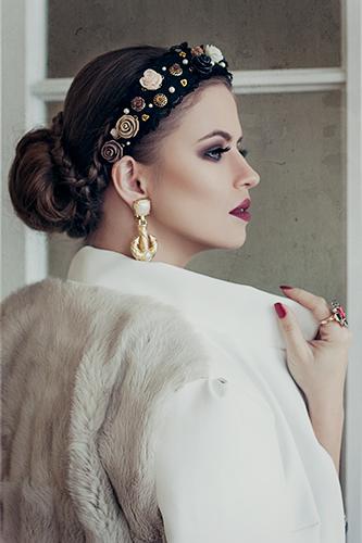 fashion-andreea-iancu-photography-36