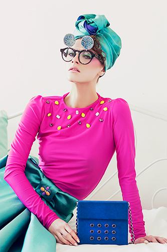 fashion-andreea-iancu-photography-37