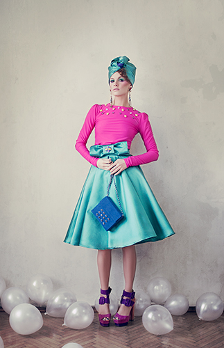 fashion-andreea-iancu-photography-41