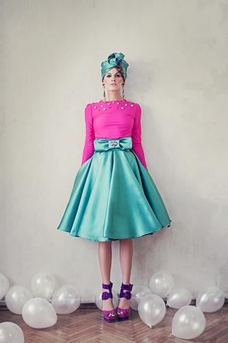 fashion-andreea-iancu-photography-42