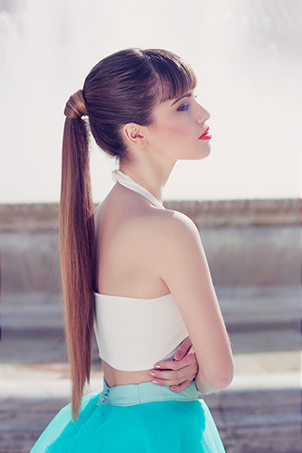 fashion-andreea-iancu-photography-48