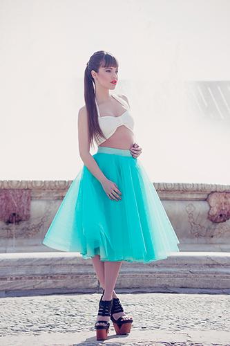 fashion-andreea-iancu-photography-49