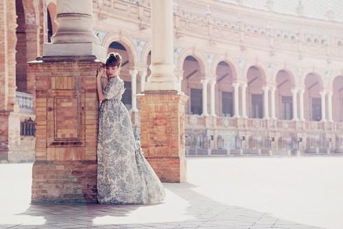 fashion-andreea-iancu-photography-50