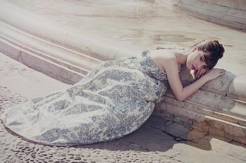 fashion-andreea-iancu-photography-53