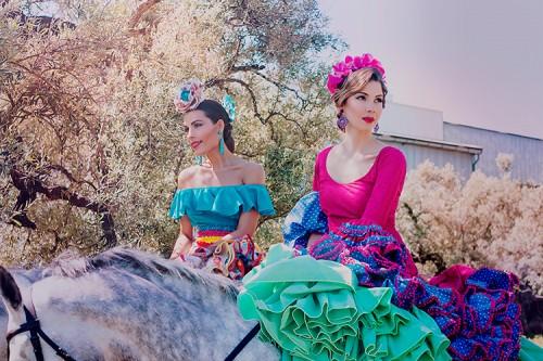 fashion-andreea-iancu-photography-59