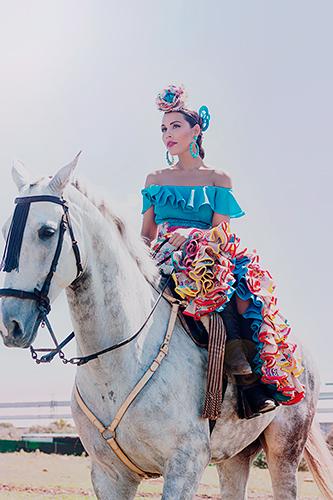 fashion-andreea-iancu-photography-60