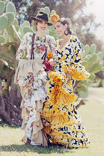 fashion-andreea-iancu-photography-63