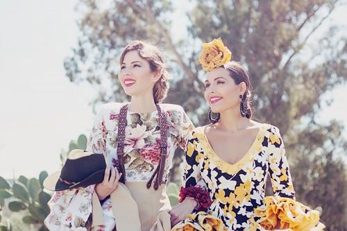 fashion-andreea-iancu-photography-64