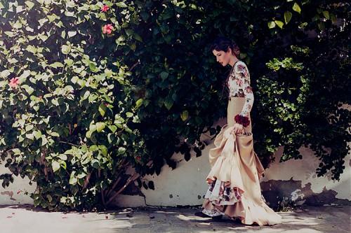 fashion-andreea-iancu-photography-66