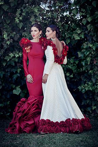 fashion-andreea-iancu-photography-74