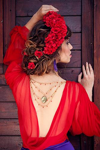 fashion-andreea-iancu-photography-80