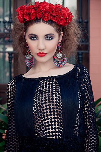 fashion-andreea-iancu-photography-85