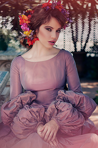 fashion-andreea-iancu-photography-89