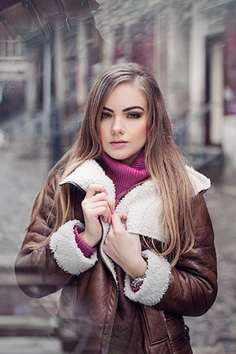 fashion-andreea-iancu-photography-992