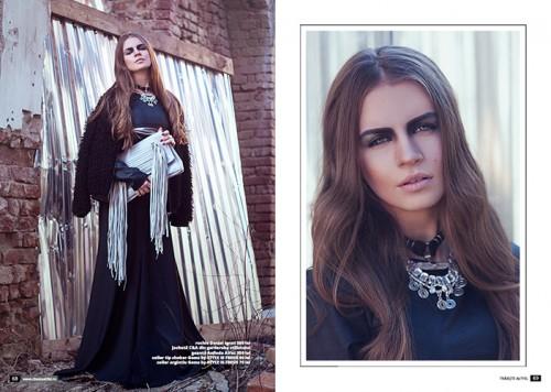fashion-andreea-iancu-photography-993