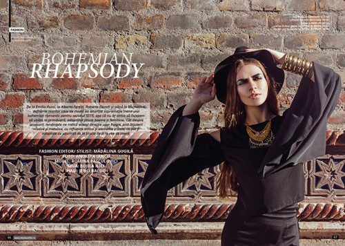 fashion-andreea-iancu-photography-994