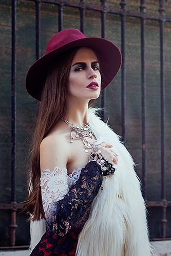 fashion-andreea-iancu-photography-997