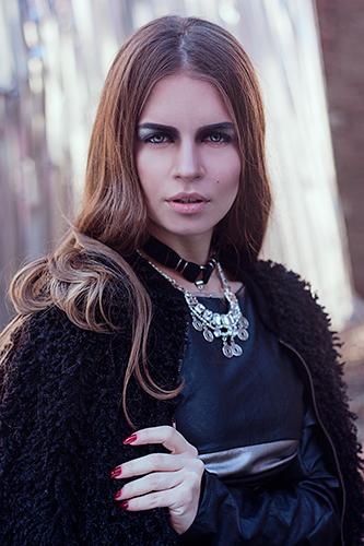 fashion-andreea-iancu-photography-998