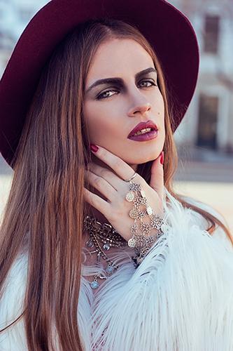 fashion-andreea-iancu-photography-999