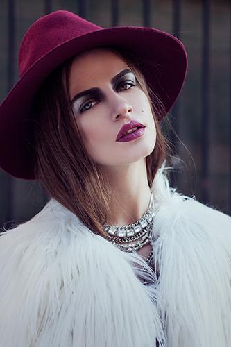 fashion-andreea-iancu-photography-9991