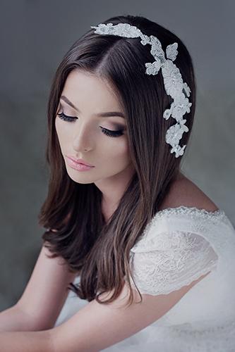 fashion-andreea-iancu-photography-9993