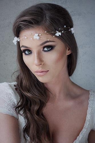 fashion-andreea-iancu-photography-9995